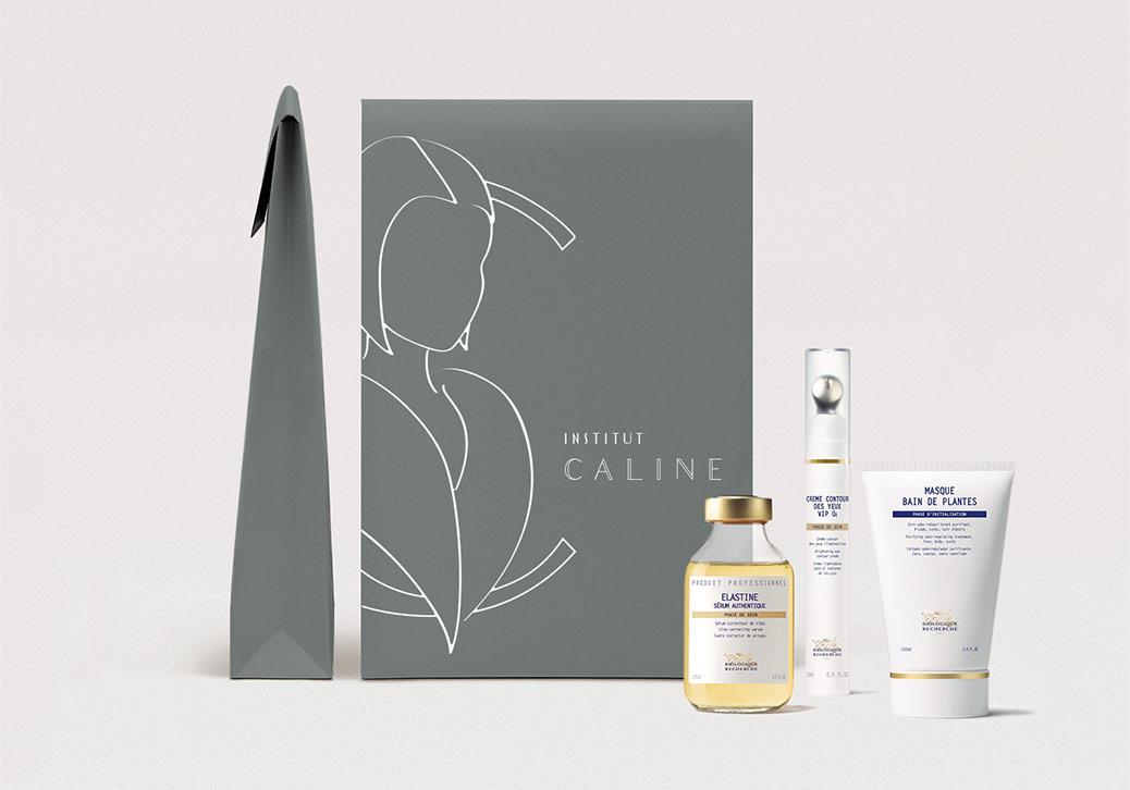 InstitutCaline-Packaging