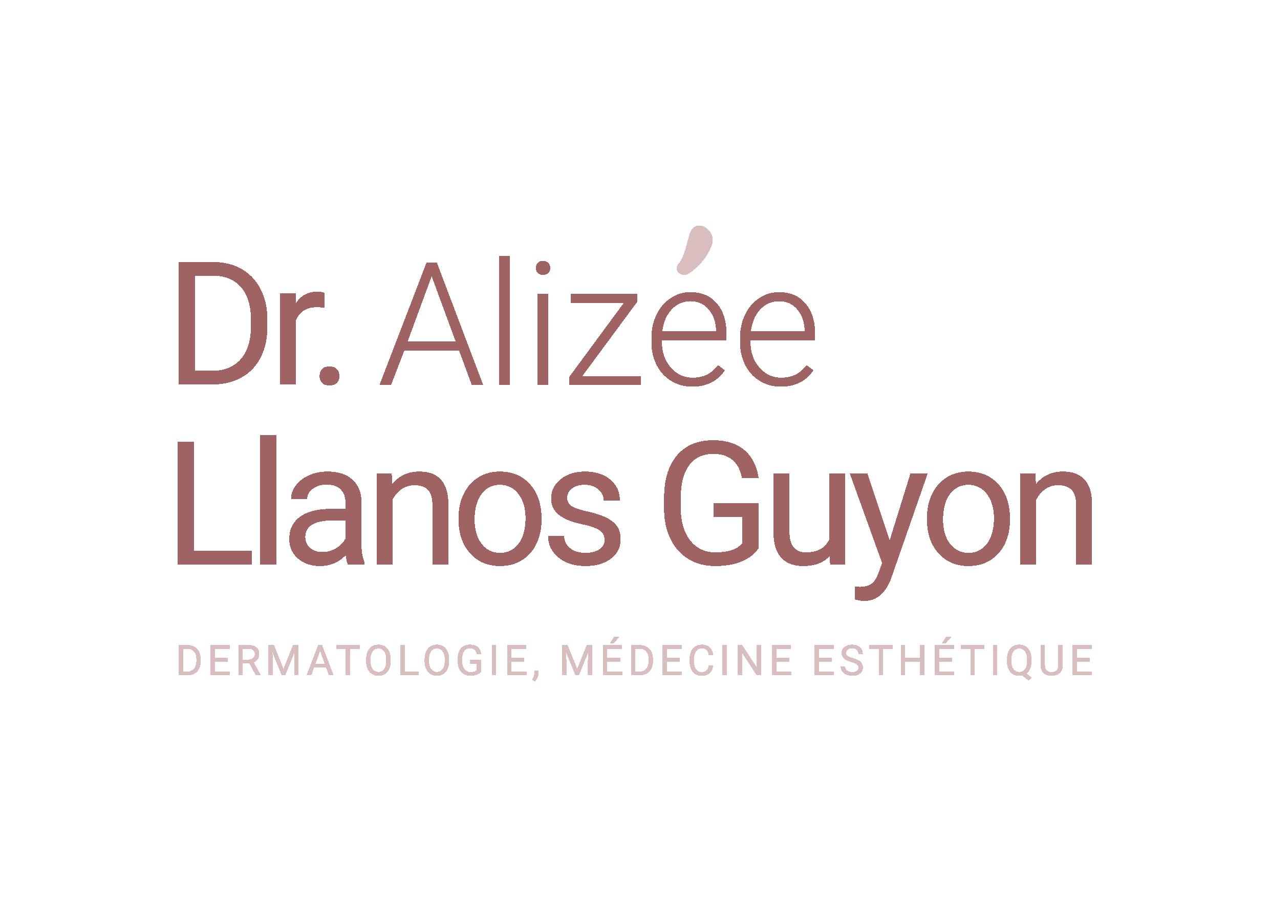 Logo_DrAlizeeLlanosGuyon