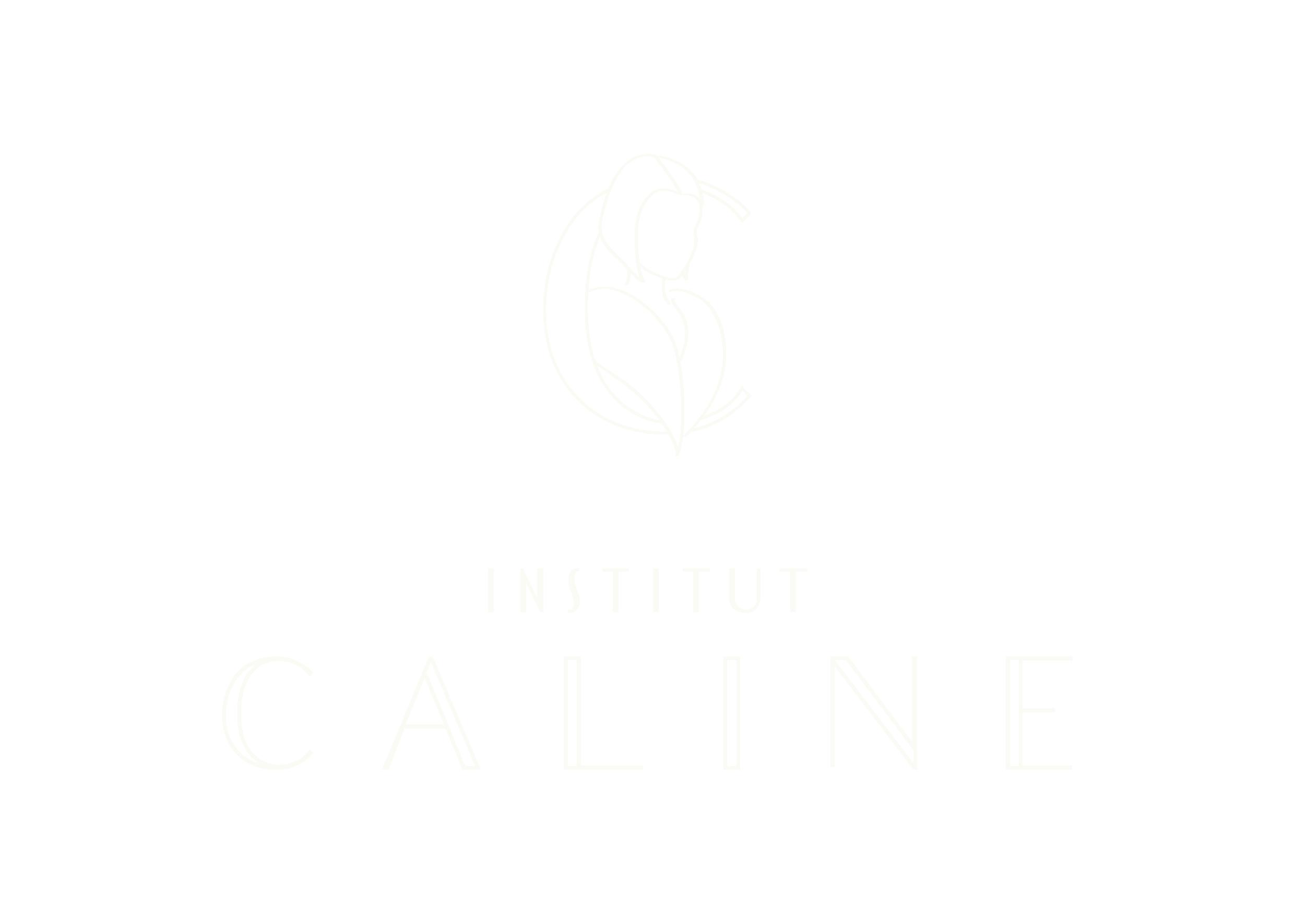Logo_InstitutCaline