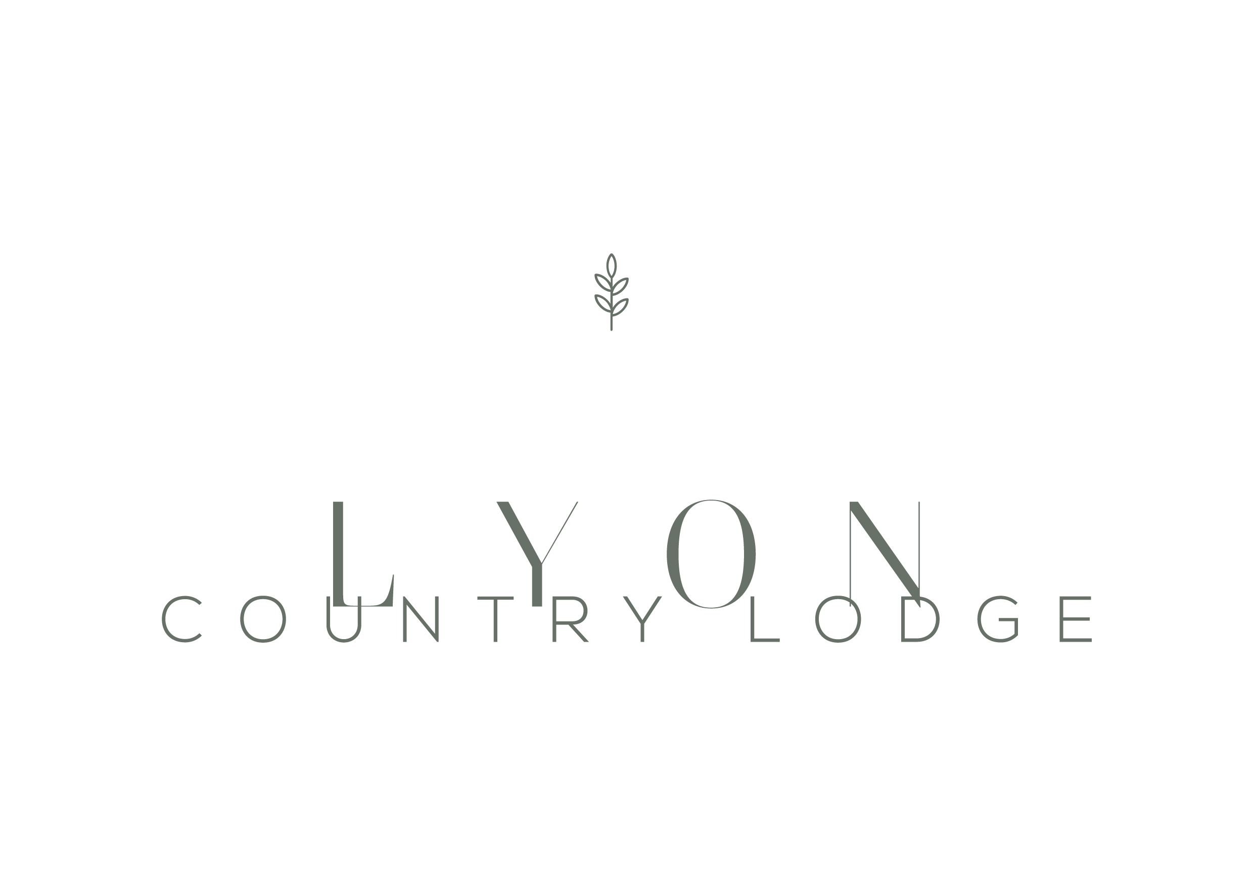 Logo_LyonCountryLodge