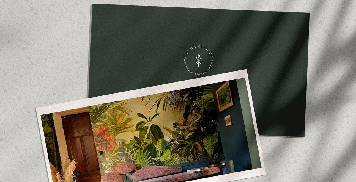 LyonCountryLodge-Carte-postale